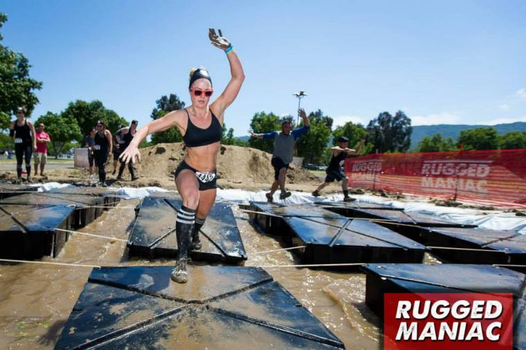 rugged-maniac-obstacle-frog-hop-2